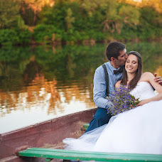 Wedding photographer Viktoriya Dolgova (VandM). Photo of 05.08.2014