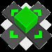 Cubenaut icon