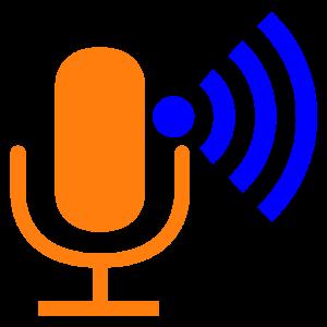 how to use google speaker