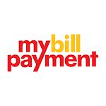 MyBillPayment 3.0.4