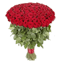 Roses Stickers For Whatsapp - WAStickerApps icon