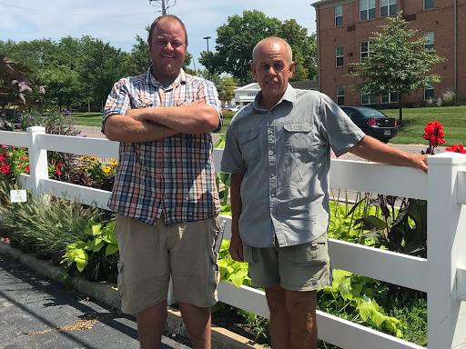 Stop In And See Larry Fendler Scott Steve With Over 65 Combined Years Of Experience The Nursery