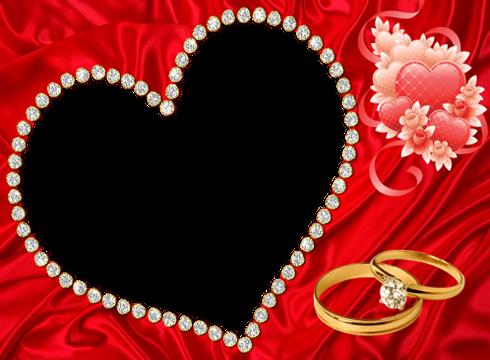 Valentine Frames Plus APK download | APKPure.co