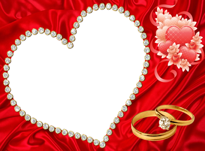 Valentine Frames Plus - Apps on Google Play