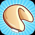 Nerd Cookies icon
