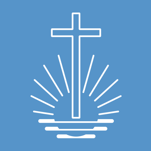nac2move Icon