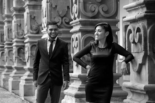 Fotógrafo de bodas Pilarica Romo (pilaricaphoto). Foto del 10.08.2015