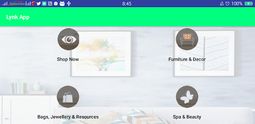 Lynk App - Apps on Google Play