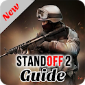 guide for standoff 2 - стандофф 2 icon