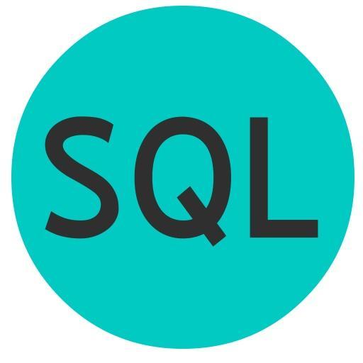 SQL Tutorials Fulllversion