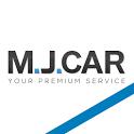 M.J.CAR icon