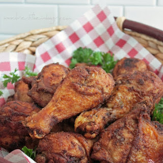 Low Carb Fried Chicken Recipes.