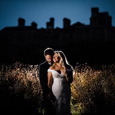 Весільний фотограф Dominic Lemoine (dominiclemoine). Фотографія від 19.10.2019