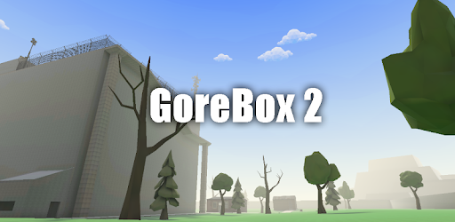 GoreBox 2 Mod Apk 1.6.1 (Free purchase)(Free shopping)
