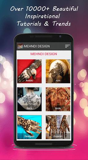 Heena Mehndi 2015 New