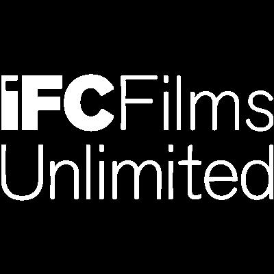 IFC Films Unlimited