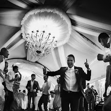 Wedding photographer Elvira Azimova (alien). Photo of 10.02.2016