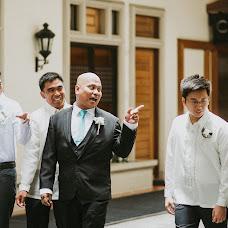 Wedding photographer Joseph Ortega (josephortega). Photo of 12.06.2017