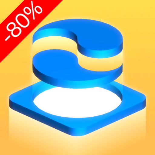 Scalak Icon