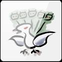 麻雀収支計算表 草標(くさしるべ) icon
