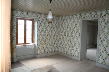 appartement à Châlonvillars (70)
