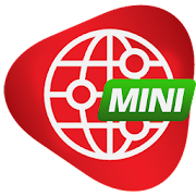 Aon Adblock Plus Mini Uc Browser