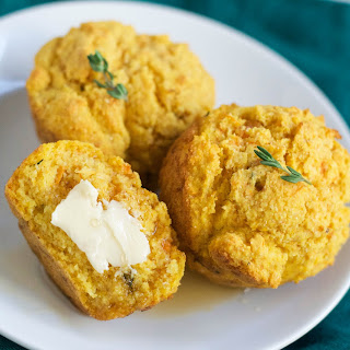 Glutenfree Cornmeal Recipes