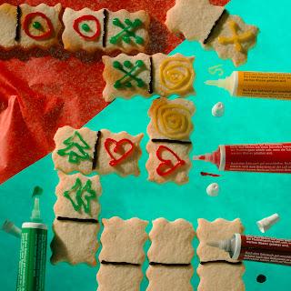 Dominosteine zum Spielen