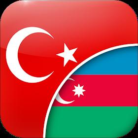 Türk-Azərbaycan Tərcüməçisi