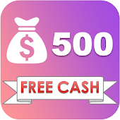 Daily Cash : Earn Money App