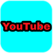 YouTube mini lite