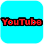 YouTube mini lite 0.5.8