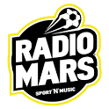RADIOMARS (Sport & Music) icon