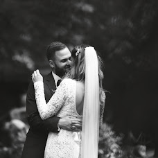 Wedding photographer Milan Mitrovic (MilanMitrovic). Photo of 06.06.2018