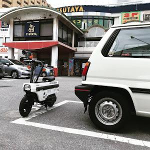 シティ  61年式Uトピックスのカスタム事例画像 masa0046さんの2020年06月21日22:47の投稿