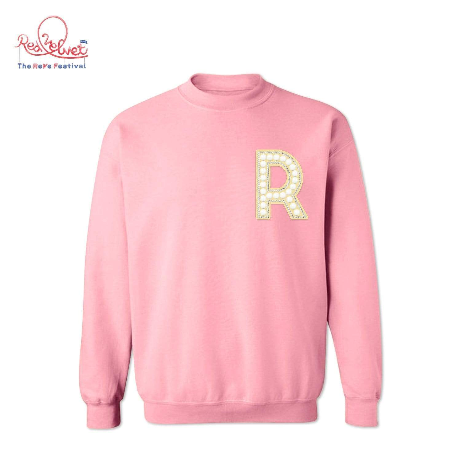 pre-order-red-velvet-day-2-sweet-pink-color-sweatshirts-with-exclusive-photo-tag-tops-red-velvet-739275_2400x