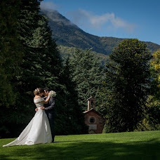 Wedding photographer Filip Smadoi (Philip). Photo of 30.10.2017