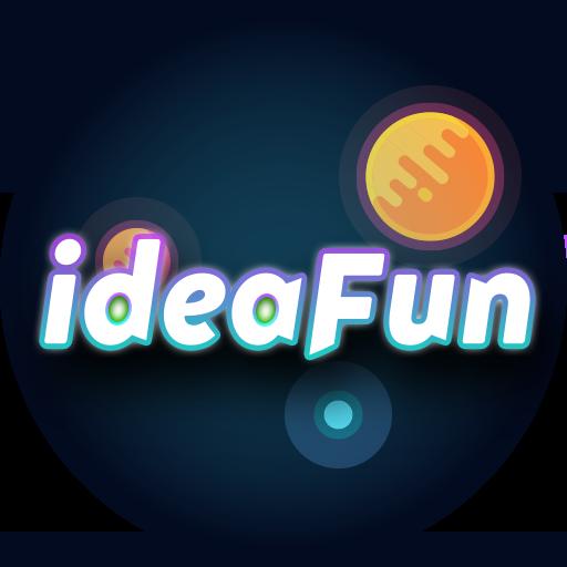 ideaFun avatar image
