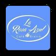 La Rosa Azul icon