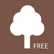 Timber calculator (free)