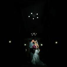 Wedding photographer Eligio Galliani (galliani). Photo of 02.08.2017