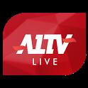 A1TV Live icon