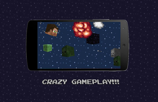 玩冒險App|TINYCRAFT(minecraft parody)免費|APP試玩