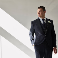 Wedding photographer Giuseppe Silvestrini (silvestrini). Photo of 06.06.2017