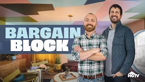 Bargain Block thumbnail