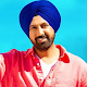 Gippy Grewal Songs Android apk