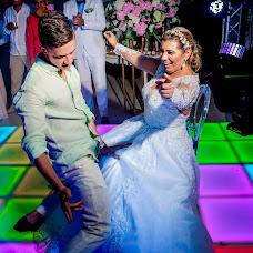 Wedding photographer Nicolas Molina (nicolasmolina). Photo of 13.09.2018