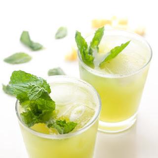 P.A.M. Cocktail