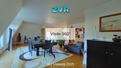 Viewer 360