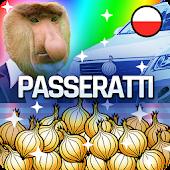 Tải Postaw na Passat miễn phí